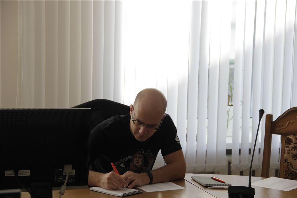 """Итоги конкурса """"InPro"""""""