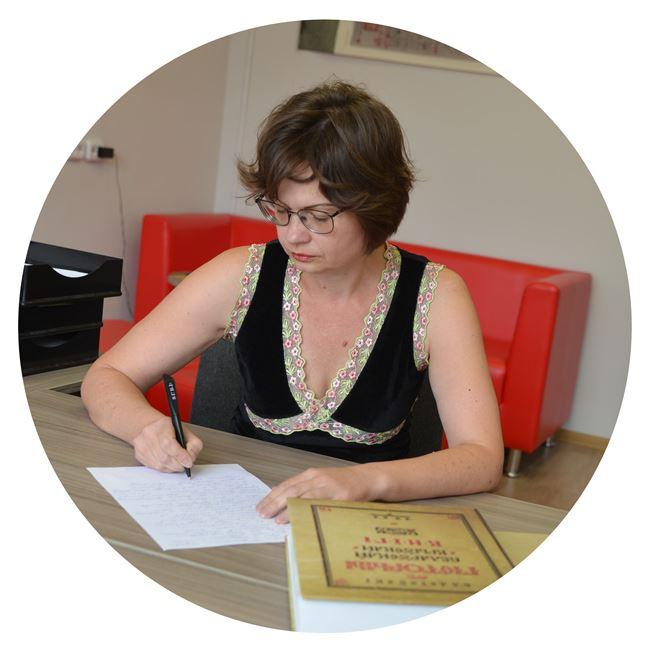 Традыцыйная праграма студэнцкага абмену БДТУ і Кіеўскага інстытуту бізнесу і тэхналогій (КІБІТ)