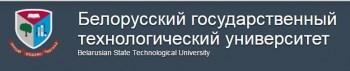 """Объявлен набор на специальность """"Инновационный менеджмент"""" (магистратура)"""